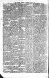 Morning Advertiser Wednesday 20 July 1859 Page 2