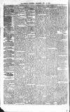 Morning Advertiser Wednesday 20 July 1859 Page 4
