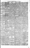 Morning Advertiser Wednesday 20 July 1859 Page 5