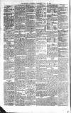 Morning Advertiser Wednesday 20 July 1859 Page 6