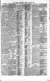 Morning Advertiser Wednesday 20 July 1859 Page 7