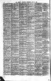 Morning Advertiser Wednesday 20 July 1859 Page 8