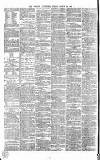 Morning Advertiser Monday 28 March 1864 Page 8