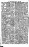 Morning Advertiser Saturday 11 March 1865 Page 2