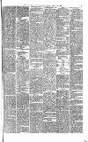 Morning Advertiser Saturday 11 March 1865 Page 3