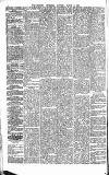 Morning Advertiser Saturday 11 March 1865 Page 4