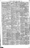 Morning Advertiser Saturday 11 March 1865 Page 6