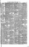 Morning Advertiser Saturday 11 March 1865 Page 7