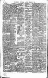 Morning Advertiser Saturday 11 March 1865 Page 8