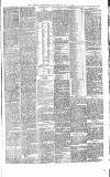 Morning Advertiser Wednesday 07 July 1869 Page 3