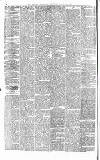 Morning Advertiser Thursday 19 August 1869 Page 4