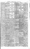 Morning Advertiser Thursday 19 August 1869 Page 5