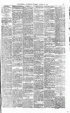 Morning Advertiser Thursday 19 August 1869 Page 7
