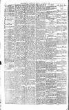 Morning Advertiser Monday 04 October 1869 Page 4