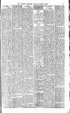 Morning Advertiser Monday 04 October 1869 Page 5