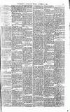 Morning Advertiser Monday 18 October 1869 Page 7