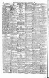 Morning Advertiser Monday 13 December 1869 Page 8