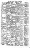 Morning Advertiser Saturday 18 December 1869 Page 2