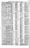 Morning Advertiser Saturday 18 December 1869 Page 6