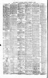 Morning Advertiser Saturday 18 December 1869 Page 8