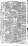 Morning Advertiser Tuesday 01 February 1870 Page 3