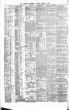 Morning Advertiser Tuesday 03 January 1871 Page 6