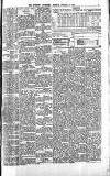 Morning Advertiser
