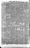 Morning Advertiser Tuesday 02 January 1872 Page 2
