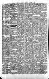 Morning Advertiser Tuesday 02 January 1872 Page 4