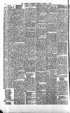 Morning Advertiser Tuesday 02 January 1872 Page 6