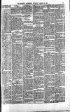 Morning Advertiser Tuesday 02 January 1872 Page 7