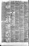 Morning Advertiser Tuesday 02 January 1872 Page 8