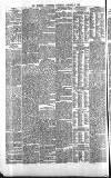 Morning Advertiser Saturday 06 January 1872 Page 6