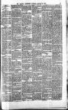 Morning Advertiser Saturday 06 January 1872 Page 7