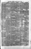 Morning Advertiser Saturday 13 January 1872 Page 3