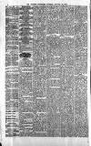 Morning Advertiser Saturday 13 January 1872 Page 4