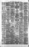 Morning Advertiser Saturday 13 January 1872 Page 8