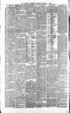 Morning Advertiser Monday 12 February 1872 Page 2