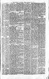 Morning Advertiser Monday 12 February 1872 Page 3