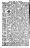 Morning Advertiser Monday 12 February 1872 Page 4