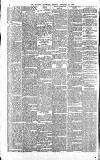 Morning Advertiser Monday 12 February 1872 Page 6