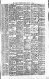 Morning Advertiser Monday 12 February 1872 Page 7