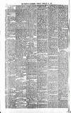Morning Advertiser Tuesday 13 February 1872 Page 2