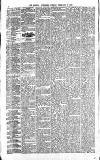 Morning Advertiser Tuesday 13 February 1872 Page 4