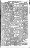 Morning Advertiser Tuesday 13 February 1872 Page 5