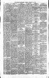 Morning Advertiser Tuesday 13 February 1872 Page 6