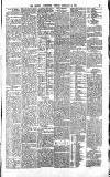 Morning Advertiser Tuesday 13 February 1872 Page 7