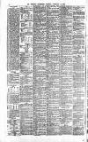 Morning Advertiser Tuesday 13 February 1872 Page 8