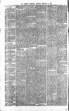 Morning Advertiser Saturday 17 February 1872 Page 2