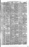 Morning Advertiser Saturday 17 February 1872 Page 3